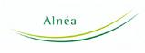 Alnéa