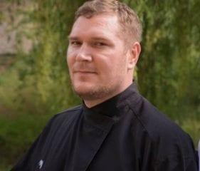 Christoph Lindner - Chef Propriétaire Brasserie Wenzel