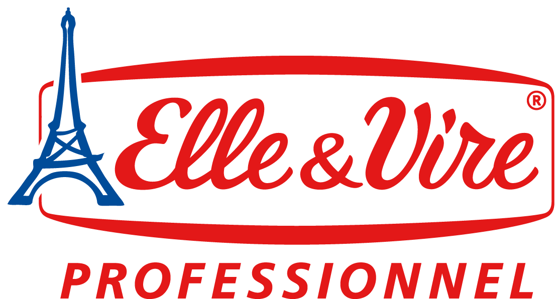 Elle&Vire