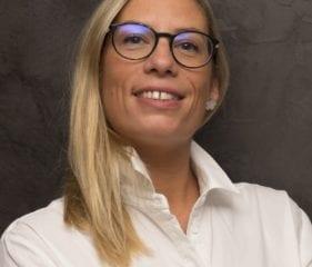Camille Perret - Consultante culinaire L'alchimie Camille
