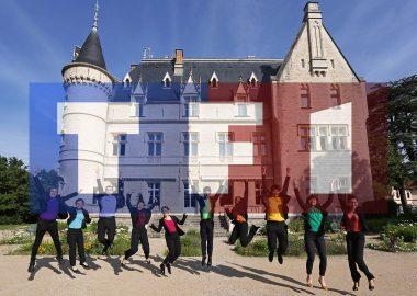 Nos étudiants et diplômés à l'honneur dans le magazine Grands Reportages de TF1