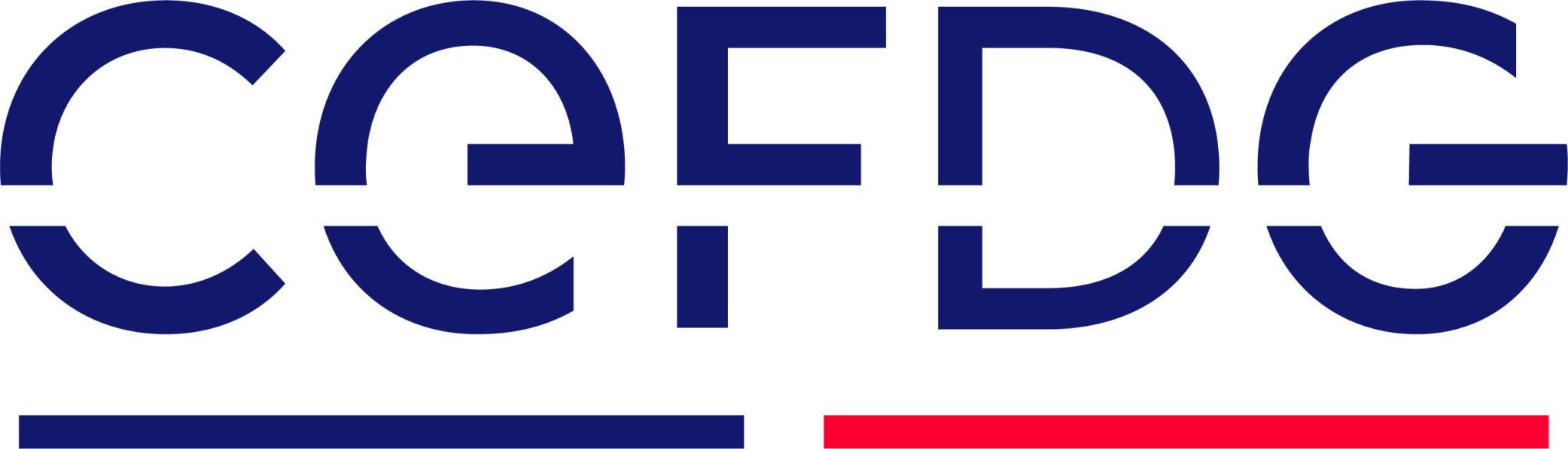 Commission d'Evaluation des Formations et Diplômes de Gestion