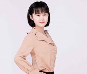 Chungui Yang