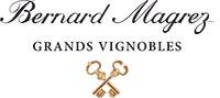 Bernard Magrez Grands Vignobles