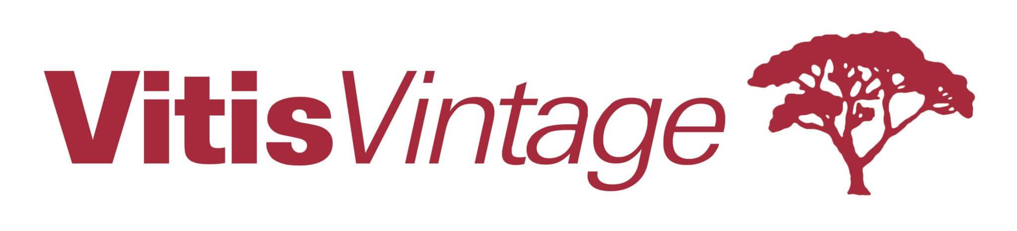 Vitis Vintage